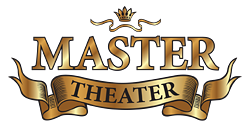 Master Theater